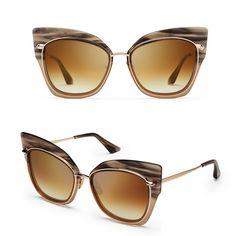 70d6f21fb6c 54 Best Dita Luxury Glasses! I m a Dita Kind of Lady! images ...