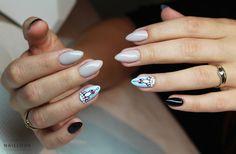 Zdobienia strukturowe Szkolenia i stylizacja paznokci www.naillook.pl #nail #nails #gelnails #nailart #nailgram #nailswag #swarovski #beauty