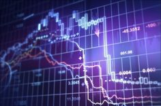 Trading strategy: BoE cut interest rates