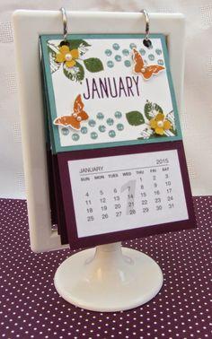 Morning, More inspiration for the Ikea Photo Frames…. This is a … Morning, More inspiration for the Ikea Photo Frames…. This is a Flip Desk Calendar that I made before Christmas. Desk Calender, Flip Calendar, Table Calendar, Birthday Calendar, Calendar Ideas, Calendar Printing, Wooden Calendar, Ikea Photo Frames, Ikea Frames