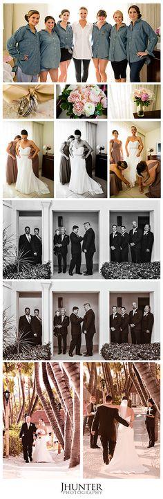 Casa Marina Wedding | Key West | JHunter Photography | #jhunterphoto #keywestwedding
