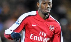 5 ARSENAL STARS ARSENE WENGER SHOULD DITCH... DO YOU AGREE WITH THIS LIST?