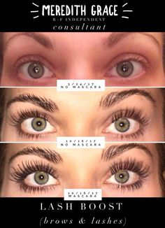 Ditch the falsies! Lash Boost is the leading lash and brow growth serum! A clear serum, packed with biotin and keratin, to produce longer looking, darker looking, and fuller looking lashes and brows. Longer Eyelashes, Long Lashes, False Eyelashes, Natural Eyelashes, Rodan Fields Lash Boost, Rodan And Fields Consultant, Applying Eye Makeup, Eyelash Serum, Evening Makeup