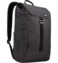 bc1f0a22cfc4 45 Best backpack images in 2019