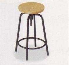 1000+ images about belli sgabelli (e belle sedie) per una ...
