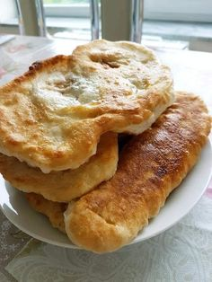 Bread Art, Greek Recipes, Apple Pie, Pancakes, Sweet Home, Food And Drink, Cooking Recipes, Favorite Recipes, Meals