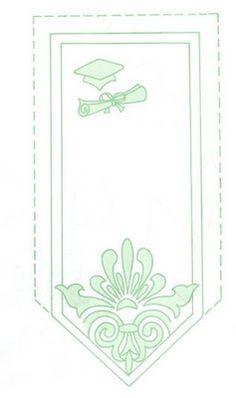 lodijoella: Manualidades en repujado para un bonito regalo