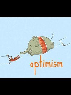 #optimisme #powerpatate