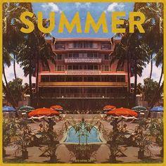 Summerantiwinter