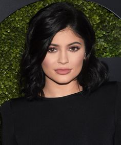 These are Kylie Jenner's current beauty staples—shop them here.