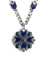 Byzance Pendant | JewelMint