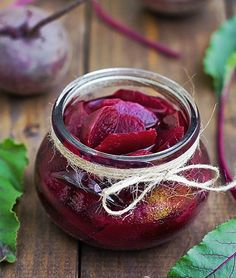 Lacto-fermentation is an ancient form of food preservation that also enhances the health benefits of food. Here's how to make your own delicious, tangy lacto-fermented roots at home.