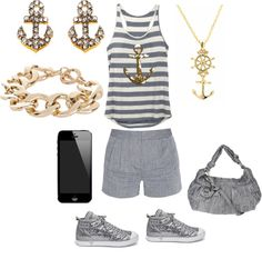"""Date with liam (1D)"" by crystina-leigh on Polyvore"