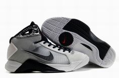 buy online 9eeb4 3de6e Nike Hyperdunk TB Kobe 4 Olympic Thread Mens Basketball Shoes cheap Nike  Hyperdunk TB, If you want to look Nike Hyperdunk TB Kobe 4 Olympic Thread  Mens ...