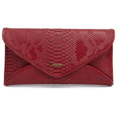 No 9110-red