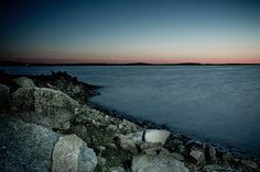 Lake Manistique  Curtis, MI