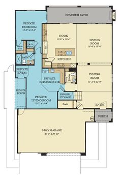 Pin by connie larson on home decor pinterest house for 130 n garland floor plan
