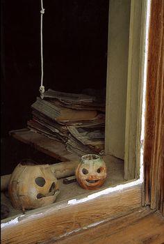 http://www.pinterest.com/pin/4714774585096174/ pumpkin