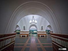 станция метро фрунзенская москва: 19 тыс изображений найдено в Яндекс.Картинках