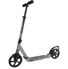 56 best scooters images kick scooter bicycle trike scooter Volvo Motor Scooters urban city kids corner scooters mopeds motor scooters