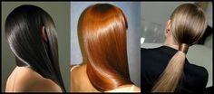 6 Pretty Cute Hairstyles For Short Hair You'll Ever See   Hairstyles  Hair Ideas  Updos