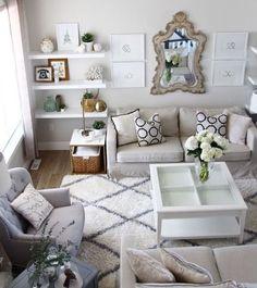 Ikea Zimmer Ideen zimmer einrichten mit ikea möbeln die 50 besten ideen zimmer