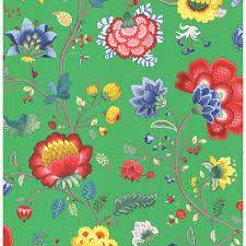 Bildresultat för floral fantasy rose pip