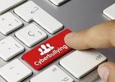 THE FAMILY TIPS BLOG: ¿De qué manera se puede prevenir el cyberbullying?...