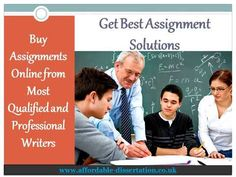 best websites to order an thesis proposal 22 pages 6 hours double spaced plagiarism-Original Standard High School