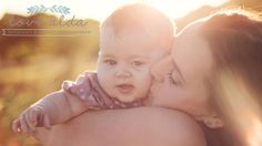 Family Photography Mom and Baby Golden Hour www.lovealda.com Children Photography, Family Photography, Family Kids, Mom And Baby, Golden Hour, Blog, Kid Photography, Family Photos, Kid Photo Shoots