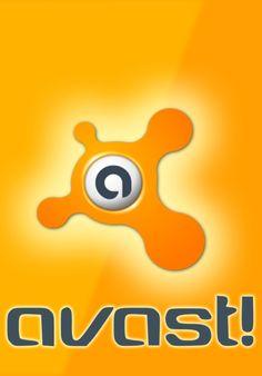 Avast Antivirus Free 2015, fra i migliori #antivirus gratuiti: http://www.programmigratis.org/download/antivirus/avast.aspx