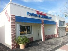 $3000 - 505 Northwood West Palm Beach, FL 33407 >> $3,000 - West Palm Beach, FL Commercial For Rent - 505 Northwood --> http://emailflyers.net/32272