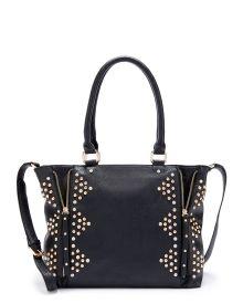 1000+ images about Latique Handbags on Pinterest