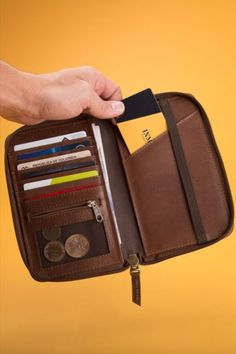 Great deals in tough times! Great discounts sitewide. Shop now at www.inmoleatherbags.com    leather passport holder handmade, leather passport wallet women, leather passport cover men, travel essentials airplane long flights, leather passport sleeve travel.    #INMO #PassportHolder #MadeInColombia #PassportCase #LeatherPassport #TravelEssentials Leather Passport Wallet, Passport Holders, Mens Travel, Passport Cover, Tough Times, Toiletry Bag, Duffel Bag, Travel Essentials, Travel Accessories