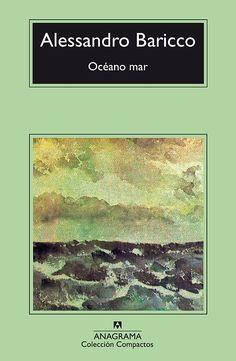OCÉANO+MAR