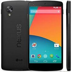 "Képtalálat a következőre: ""lg nexus 5"" Mobile Deals, Android Smartphone, Android 4, Cell Phone Accessories, Top 10 Smartphones, Google Nexus, Best Mobile Phone, Mobile Phones, 2gb Ram"