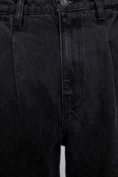 Who What Wear CARROT LEG PANT Pantalon classique sherbet