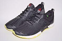Jeremy Scott Teddy Bear Adidas hombre 's collectible formadores zapatos Camo