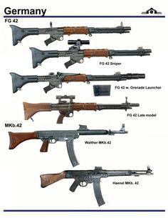 Resultado de imágenes para us motorised gun wwii