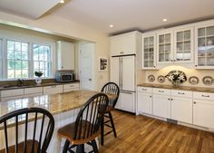 Scituate, MA Real Estate & Homes for Sale | Redfin
