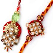 gifts for your brother Raksha Bandhan Gifts, Rakhi Gifts, Brother, Drop Earrings, Collection, Drop Earring