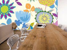 Exotika Evo, Elegant, Luxury, Cover, Walls, Design Ideas, Inspiration, Home Decor, Life
