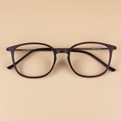 2017 New Vintage Eyeglasses Men Fashion Eye Glasses Frames Brand Eyewear For Women Armacao Oculos De Grau Femininos Masculino