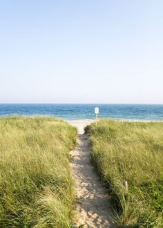 best beaches on nantucket fisherman's beach