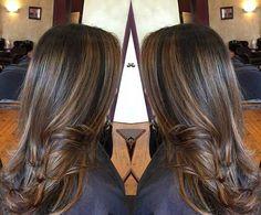 Caramel-Highlights-on-Dark-Brown.jpg 500×414 pixels