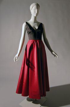 ee589770884d Woman s Evening Dress. Women s Evening DressesCalvin Klein ...