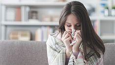 1 de cada 5 bajas laborales en España es producida por la gripe  ||  Según datos de acierto.com, el 25% de los empleados enfermos de gripe pierde siete días de trabajo, lo que implica un coste que ronda los 1.520 millones de euros en el territorio nacional  ... http://www.vanguardiadesevilla.com/texto-diario/mostrar/1011077/1-cada-5-bajas-laborales-espana-producida-gripe?utm_campaign=crowdfire&utm_content=crowdfire&utm_medium=social&utm_source=pinterest