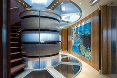 Luxury MALTESE FALCON - Sailing Yacht