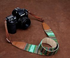 Hey, I found this really awesome Etsy listing at https://www.etsy.com/listing/166925627/handcrafted-bohemian-style-slr-camera
