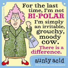 http://www.shivohamyoga.nl/ #lol #humor